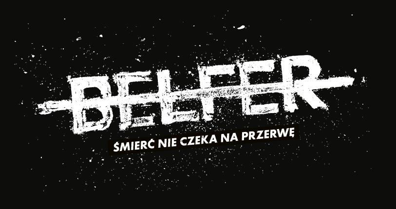 belfer-canal-plus-serial-logo