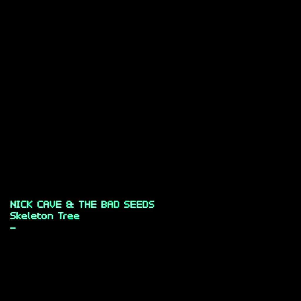 nick_cave_skeleton_tree_recenzja