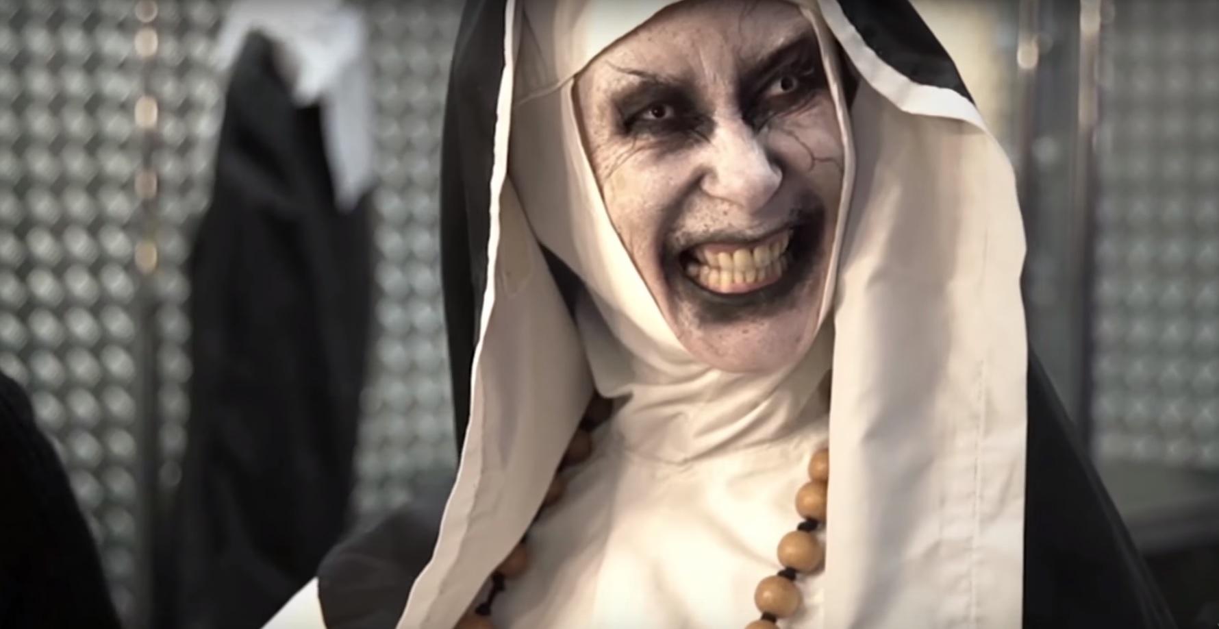 9 najciekawszych horrorów, które już niedługo pojawią się w kinach