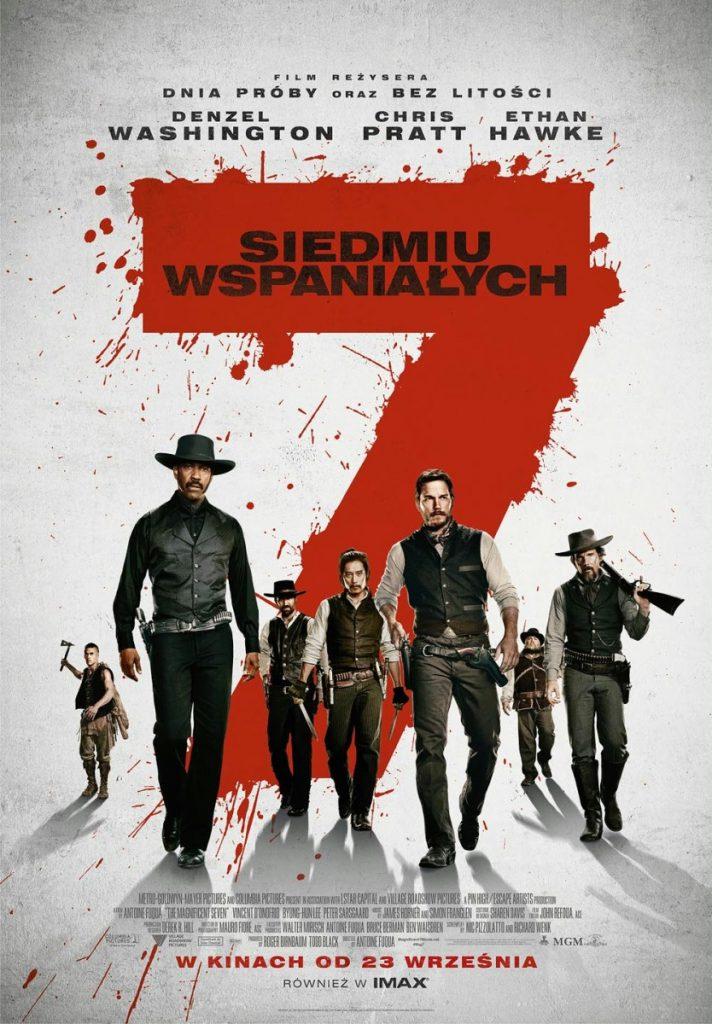 siedmiu_wspanialych_plakat