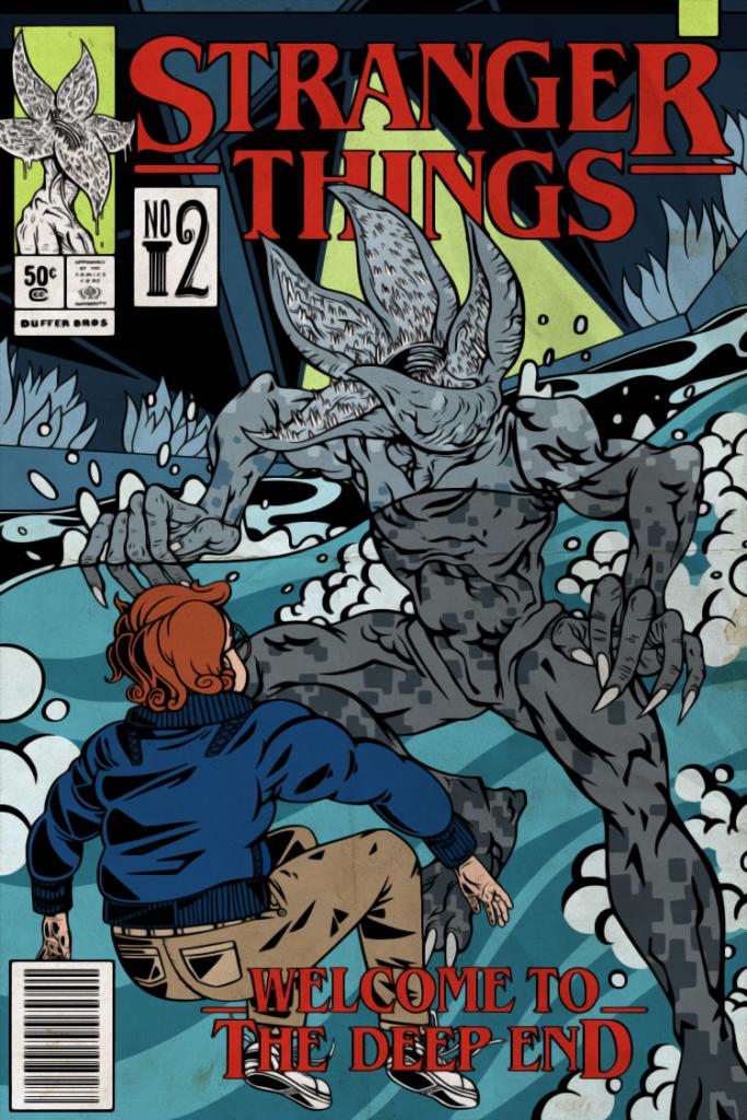 stranger-things-komiks-2