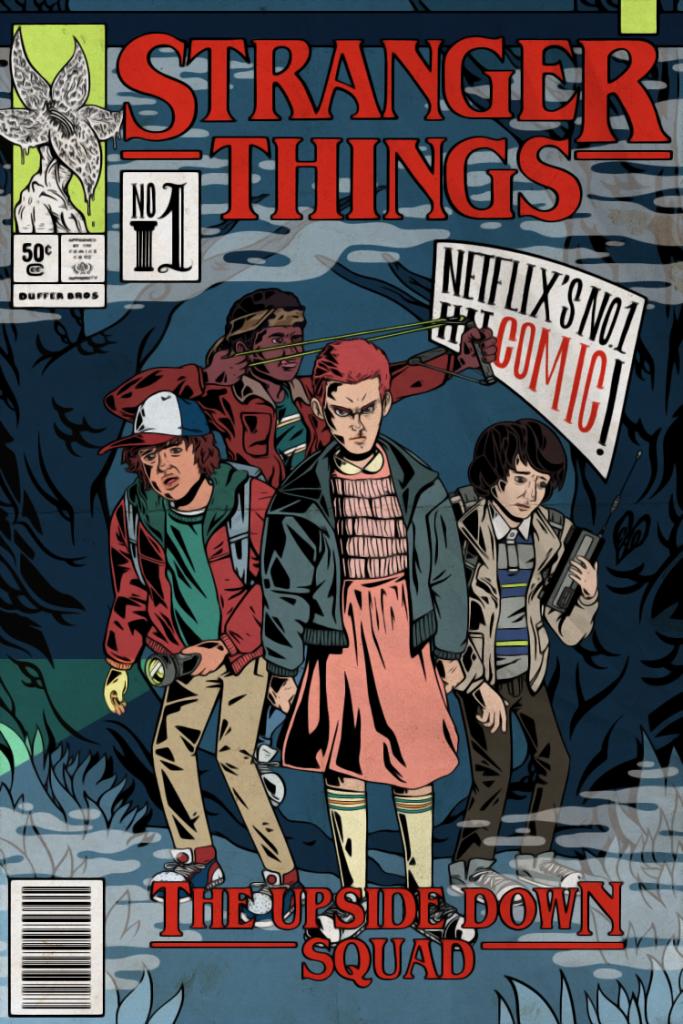 stranger-things-komiks-3