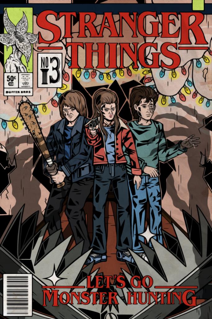 stranger-things-komiks