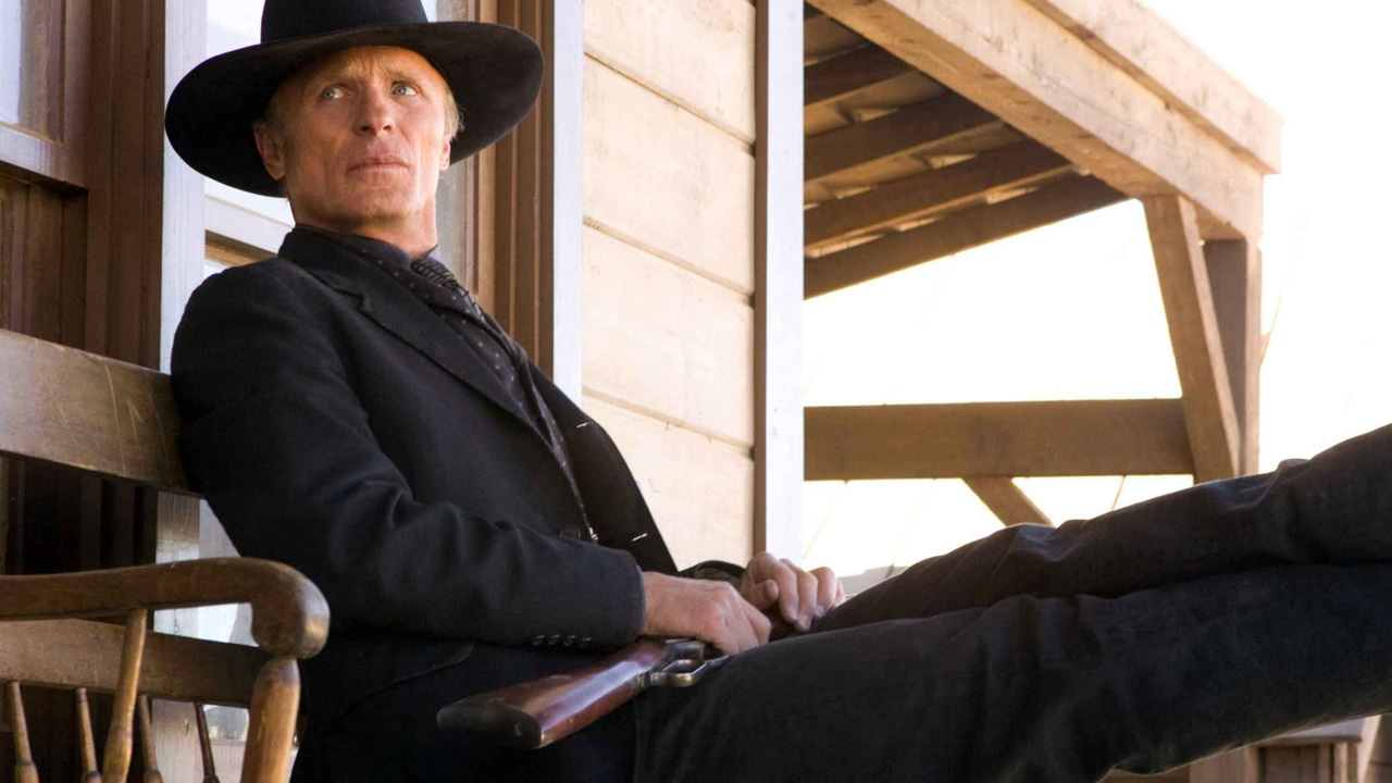 """Ależ to był finał! Czego dowiedzieliśmy się w ostatnim odcinku """"Westworld""""?"""