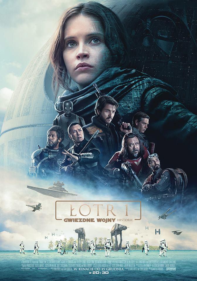 lotr-1-gwiezdne-wojny