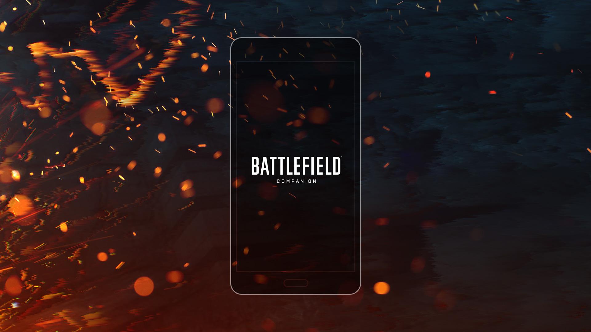 Dzisiaj premiera Battlefield 1! Obowiązkowo pobierz darmowy Battlefield Companion
