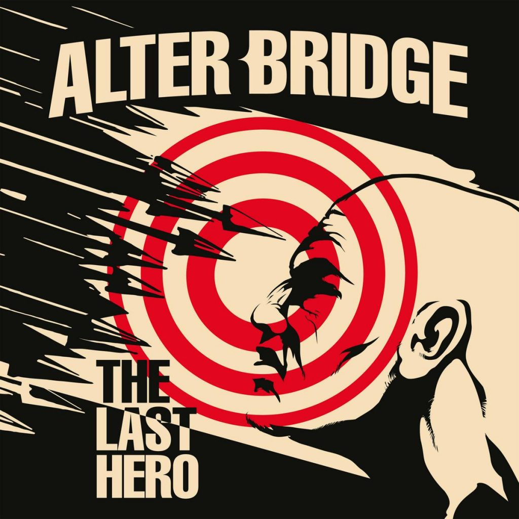 alter_bridge_the_last_hero