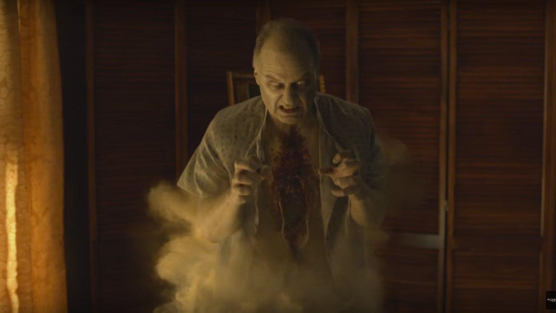 """Oto serial """"Midnight Texas"""" – kopia """"Supernatural"""" od autorki """"True Blood"""""""