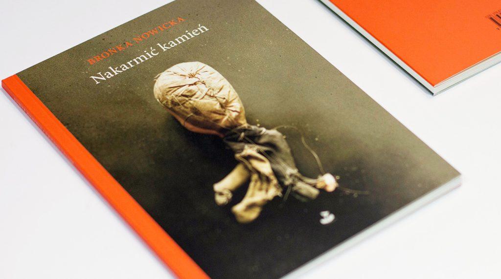 Mat.: wydawnictwo Biuro Literackie