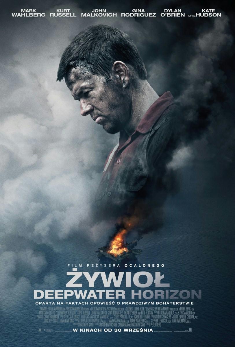 zywiol_deepwater_horizon_plakat