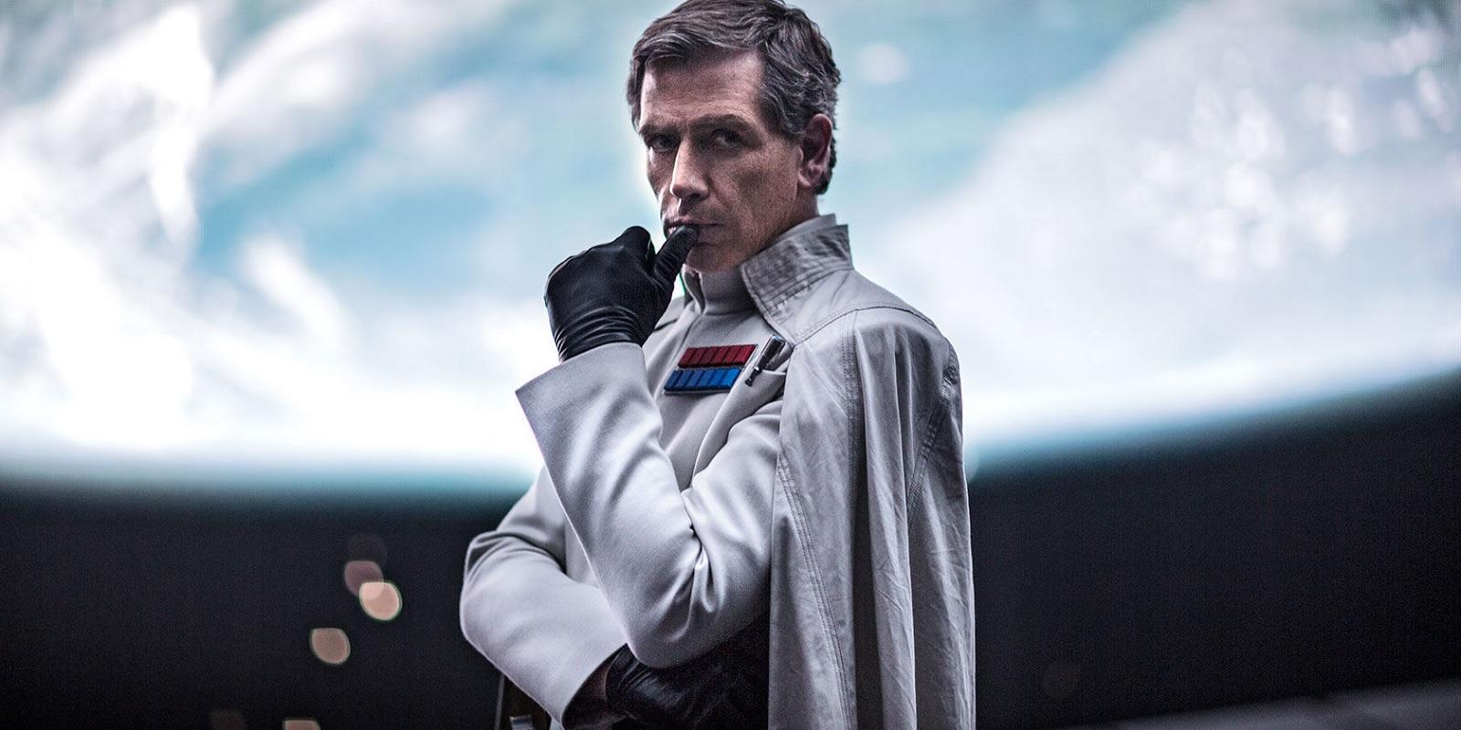"""Muzyka ze """"Star Wars: Rogue One"""" już w sieci. Pytanie, czy warto jej słuchać"""