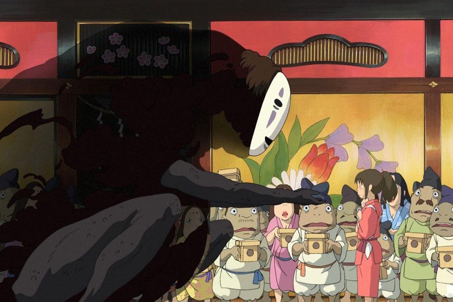 hayao-miyazaki-spirited-away