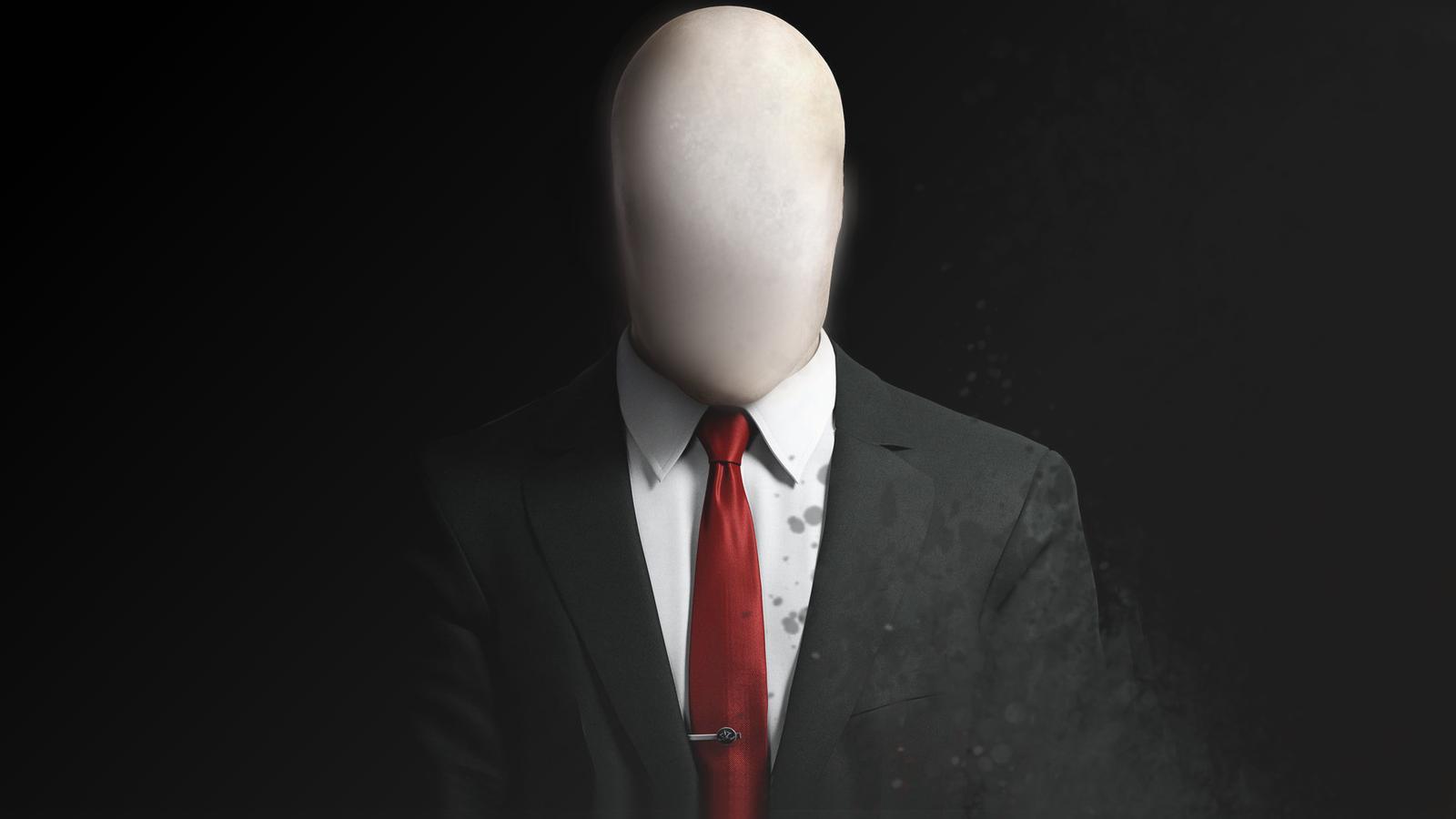 Slender Man jest bohaterem… nowego dokumentu HBO!