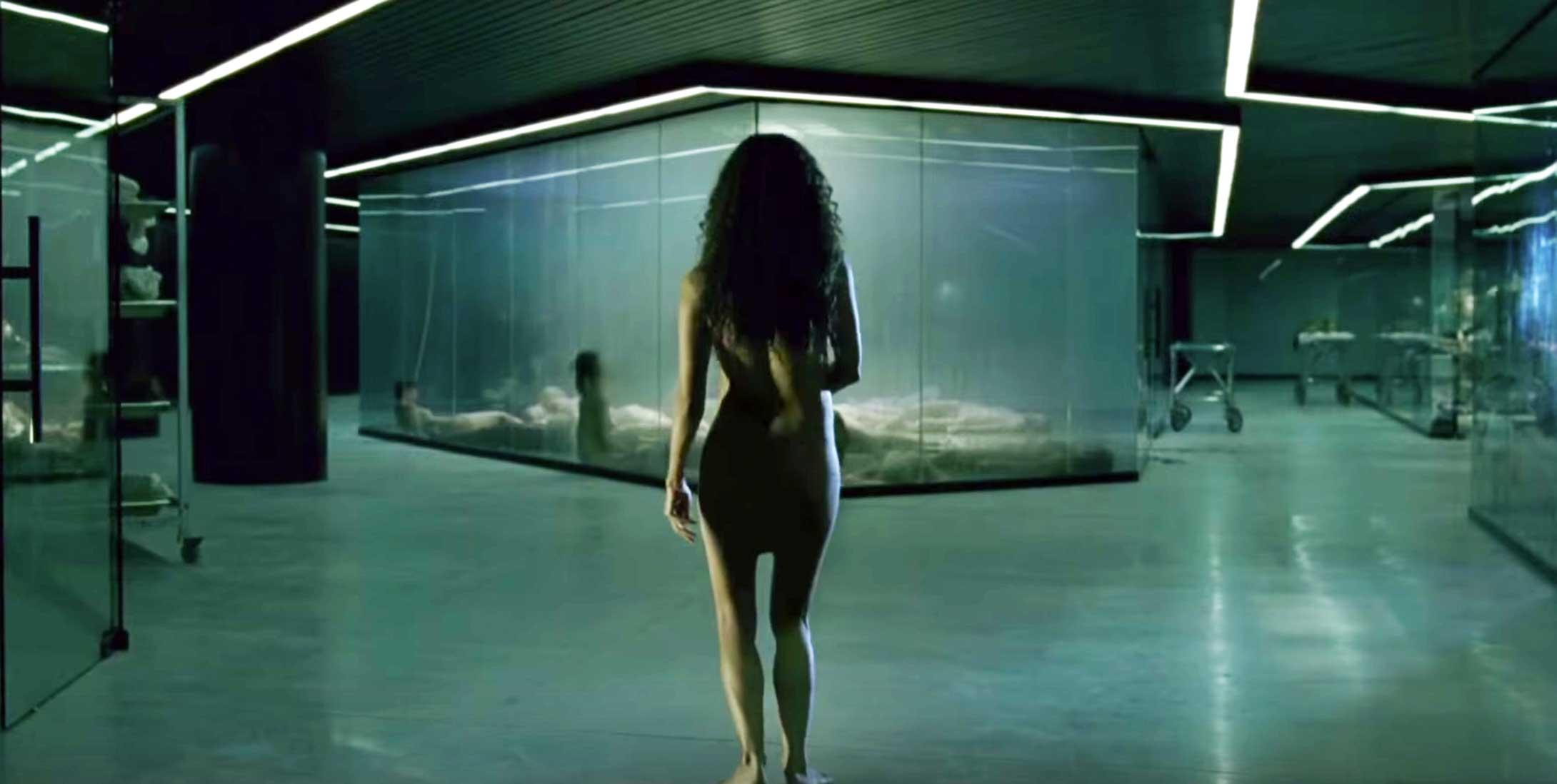 Co wydarzy się w 2. sezonie serialu Westworld? Twórcy dają nam podpowiedzi