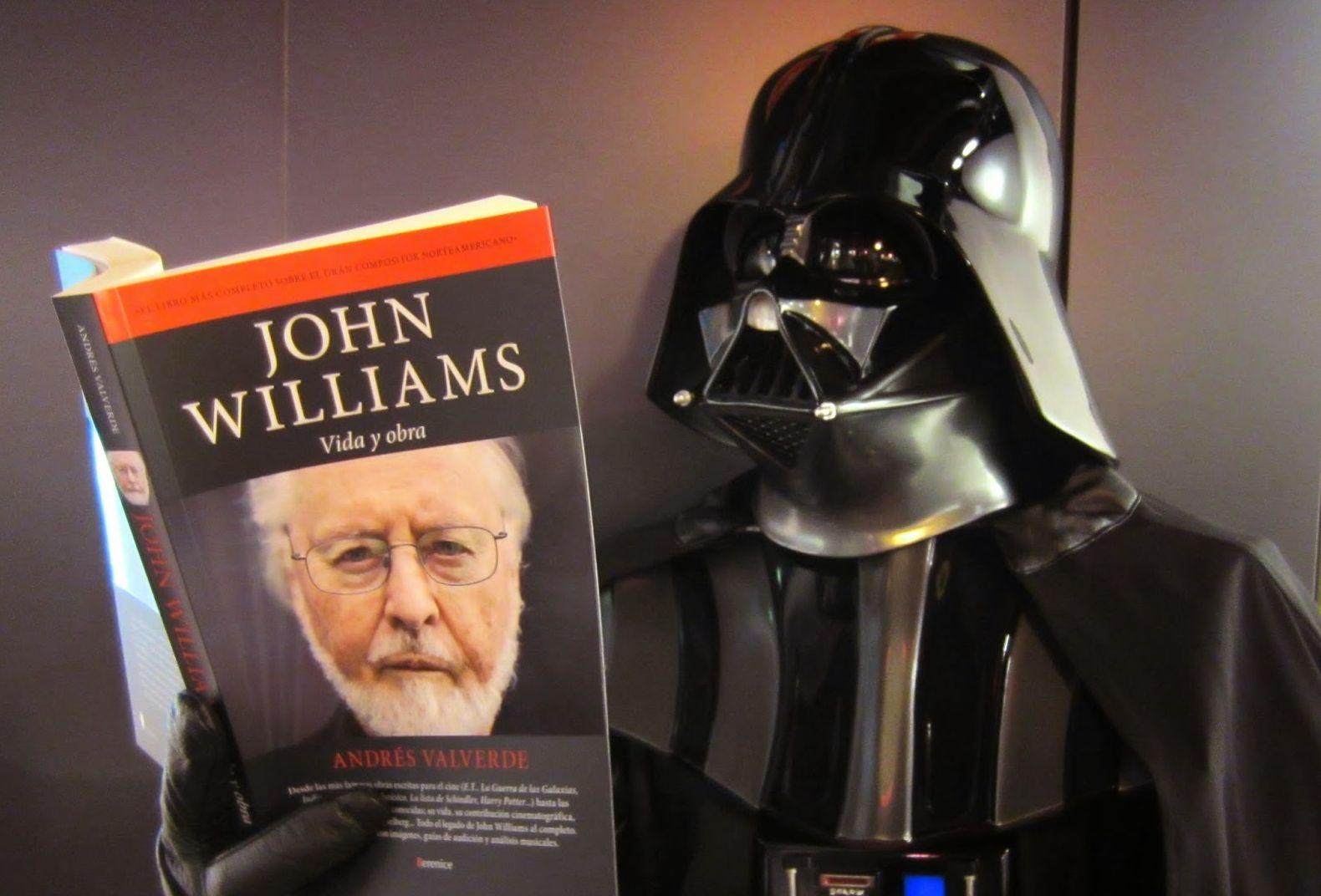 John Williams – kompozytor wszech czasów i jego najlepsze utwory