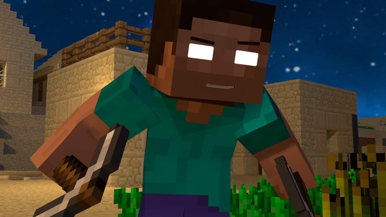 """Mobilny Minecraft – musiało minąć pięć lat, aby w końcu można było """"ukończyć"""" grę"""