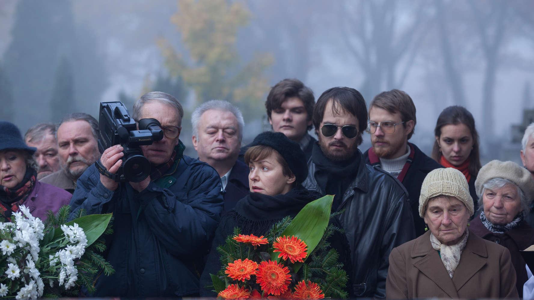 Najlepsze polskie filmy 2016. Te dzieła musisz znać – TOP 10
