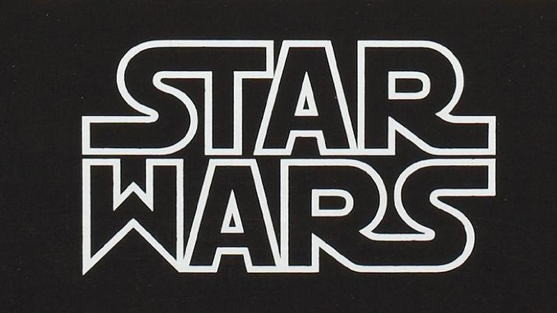 Wszystko wskazuje na to, że logo Star Wars ma faszystowskie korzenie