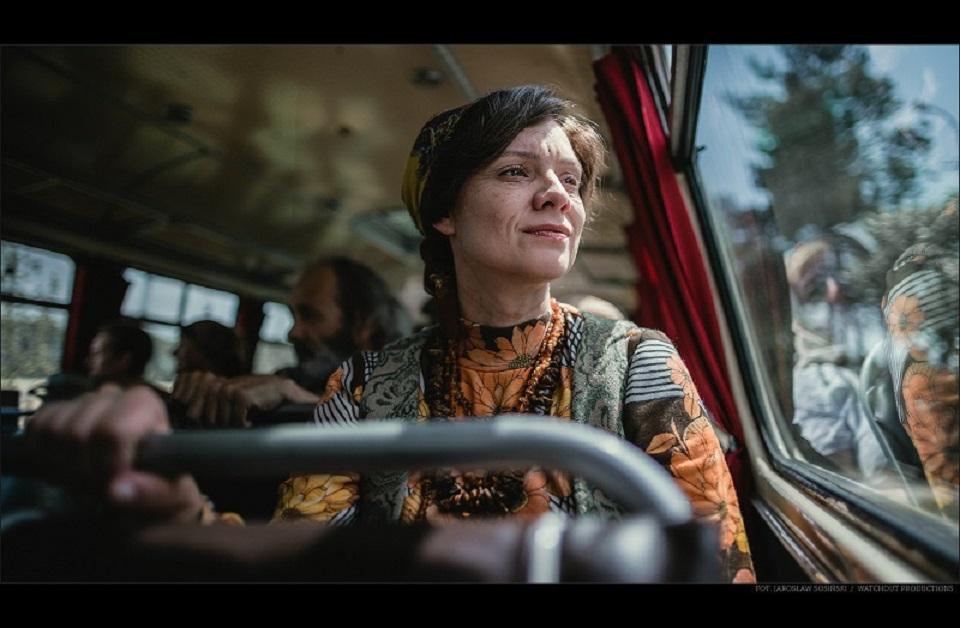 Polacy nakręcili film o Michalinie Wisłockiej. Jest pierwszy zwiastun!
