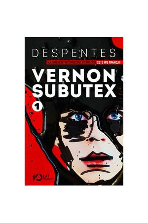 vernon-subutex