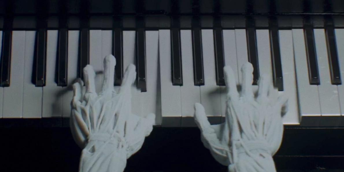 """Muzyka z """"Westworld"""" nareszcie do posłuchania na Spotify, TIDAL, Apple Music i innych platformach"""
