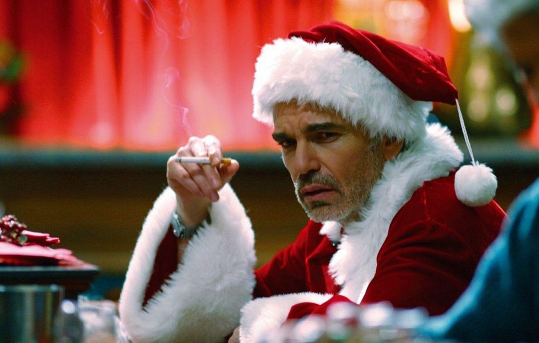 """Nie tylko """"Kevin sam w domu"""", czyli najlepsze filmy na święta"""