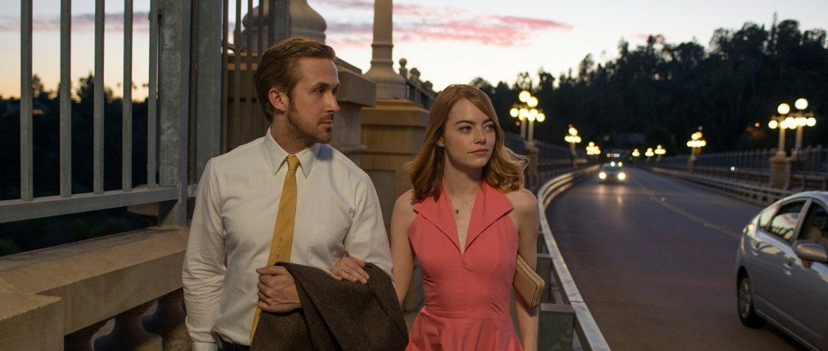 To nie jest kolejny naiwny film o miłości. La La Land – recenzja Spider's Web