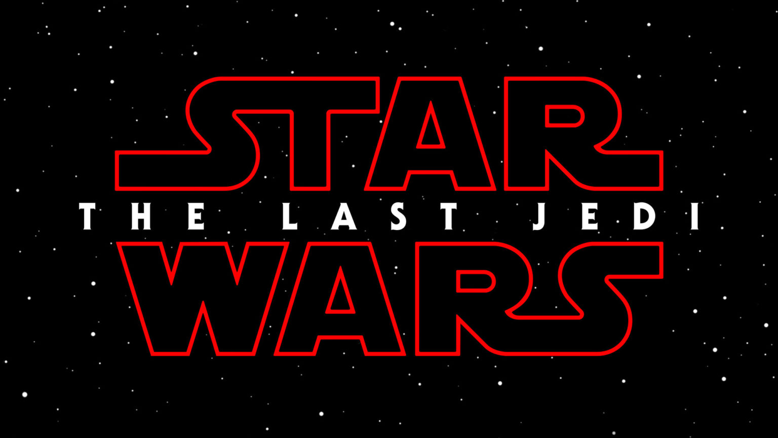 """Pierwszy zwiastun Star Wars: The Last Jedi już w tym tygodniu. Zwiastun, nie """"teaser""""!"""