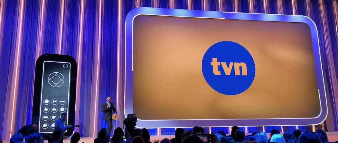 Belle Epoque, Milionerzy i Agent – TVN prezentuje ramówkę na najbliższe miesiące