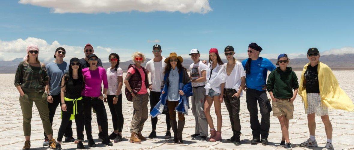 To właśnie dziś startuje nowy sezon reality-show Agent – Gwiazdy