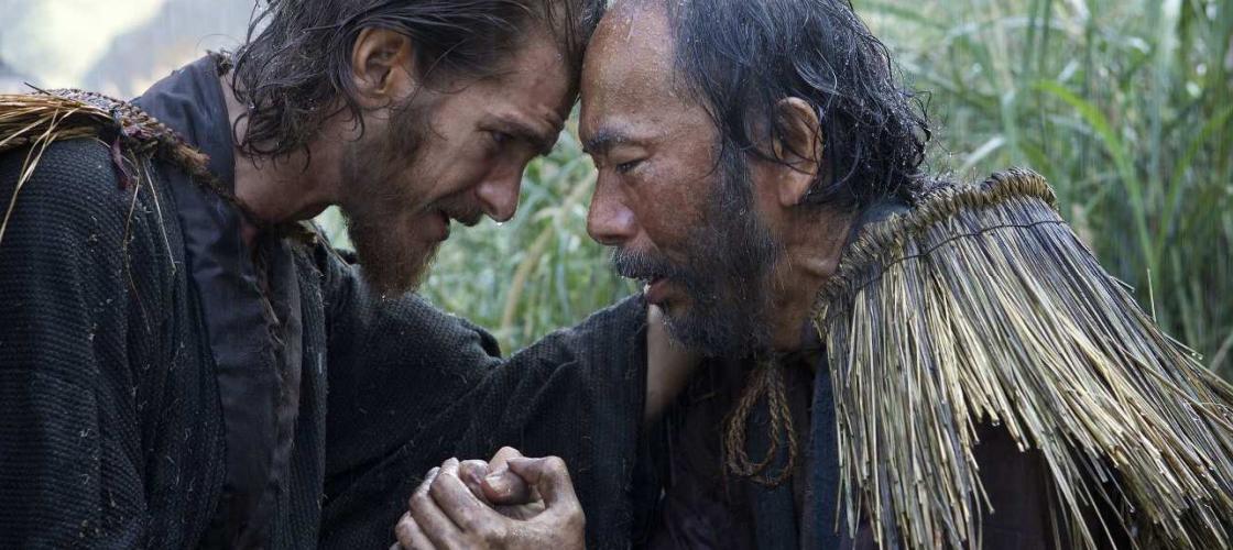 """Endo Shusaku czy Martin Scorsese – komu lepiej wyszło """"Milczenie""""?"""