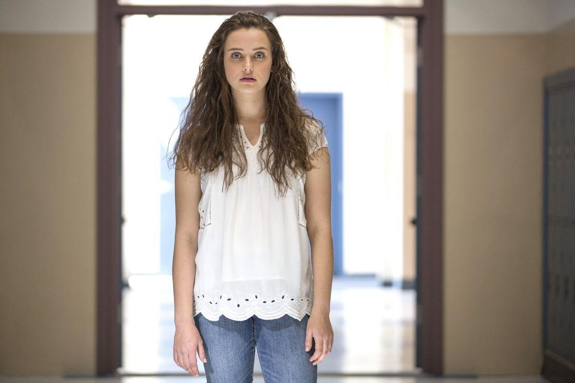Jeśli 3. sezon Trzynastu powodów powstanie, nie wystąpi w nim Hannah Baker