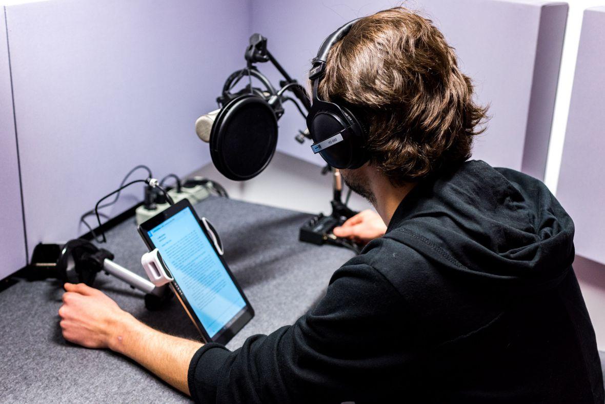 Storytel idzie w ślady Netfliksa i stawia na własne seriale. Poznajcie Storytel Original