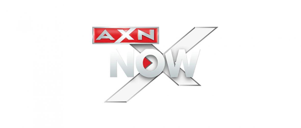 AXN Now nie boi się opinii panującej o cda.pl i nawiązuje współpracę