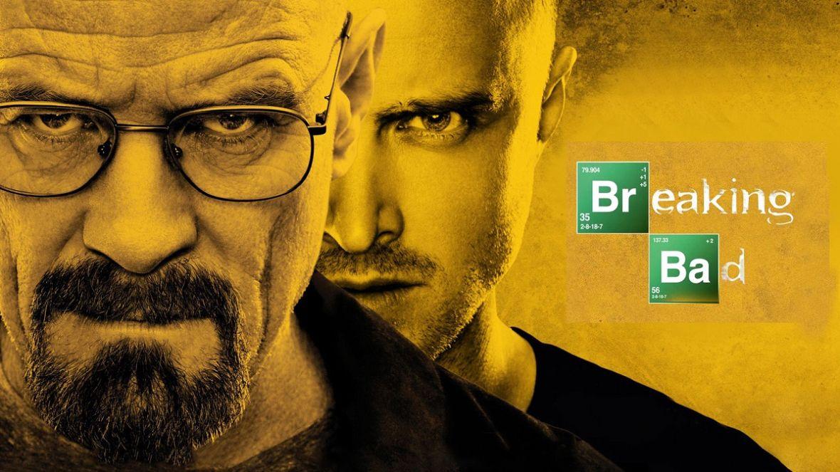 Breaking Bad powróci na ekrany naszych telewizorów. A konkretniej, na gogle wirtualnej rzeczywistości
