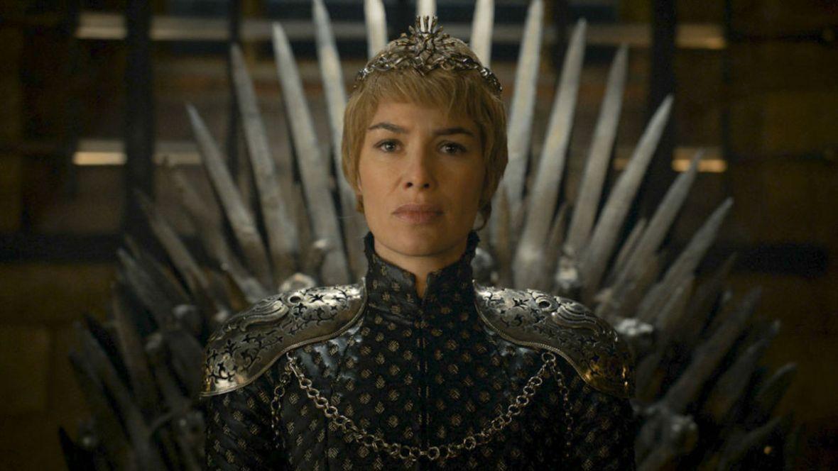Jaime Lannister żali sięw prasie, że Cersei w 7 sezonie Gry o tron znajdzie nowego adoratora