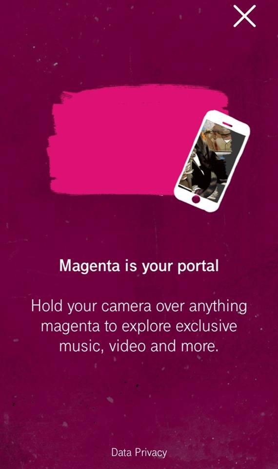 Nowa aplikacja pozwoli poznać płytę Gorillaz - Humanz