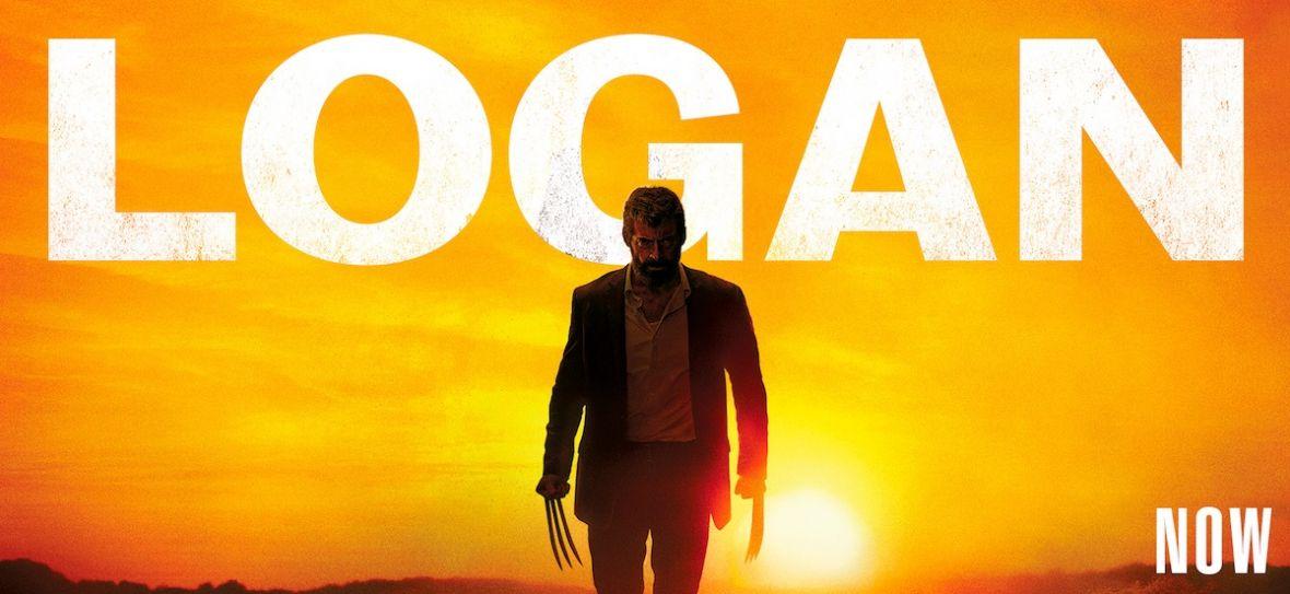 Logan z nominacją do Oscara to przełom dla kina superbohaterskiego