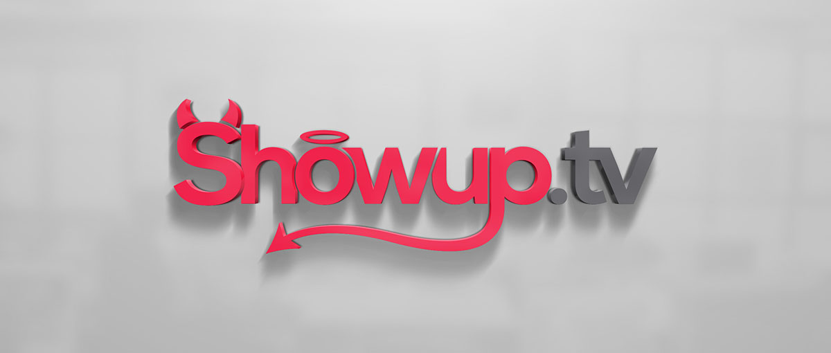 Showup.tv