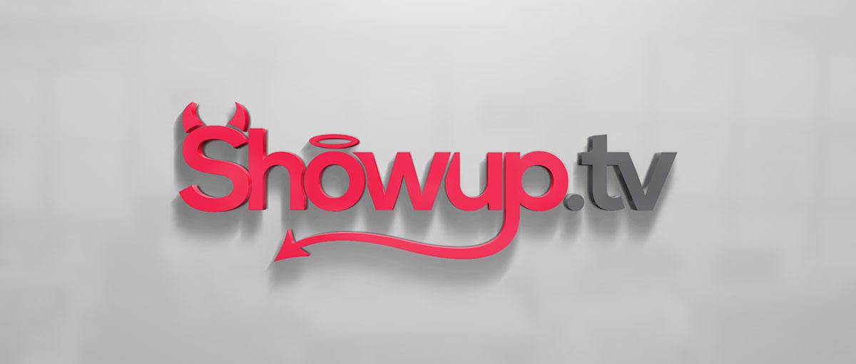 Showup.pl