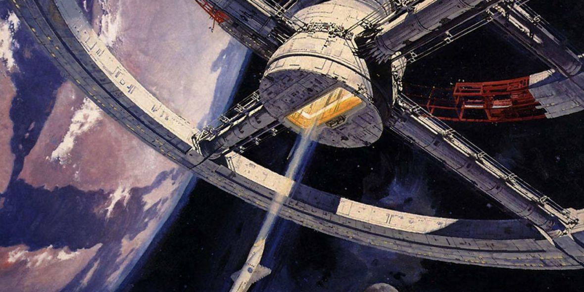 TOP 7 filmów science-fiction, których scenarzyści czytali podręczniki do fizyki