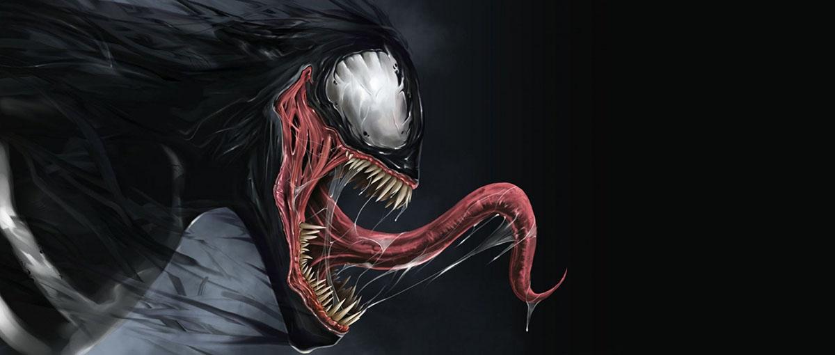 Amazoncom spiderman face shell