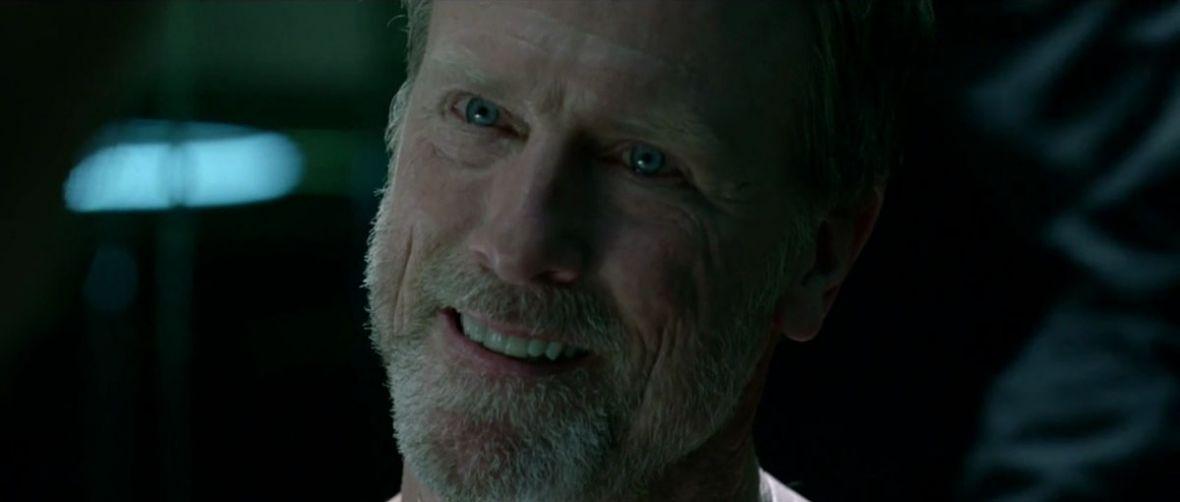 Ta postać stanie się dużo ważniejsza w drugim sezonie Westworld