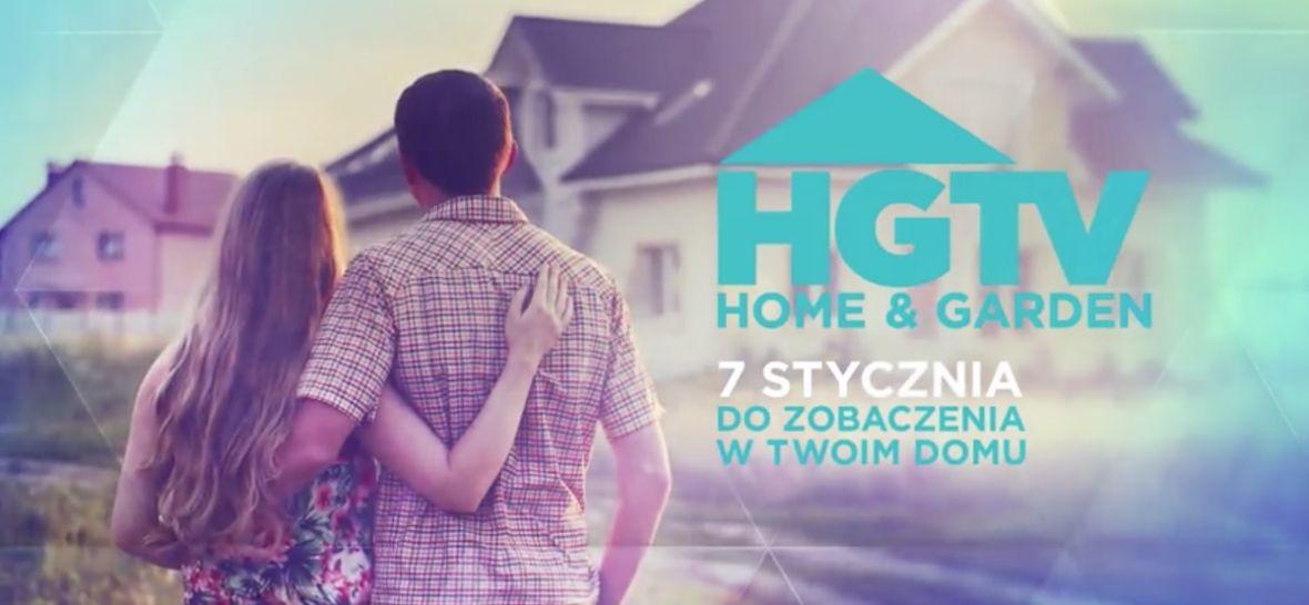 """Wracam"" – piosenka z reklamy HGTV – to hit internetu"