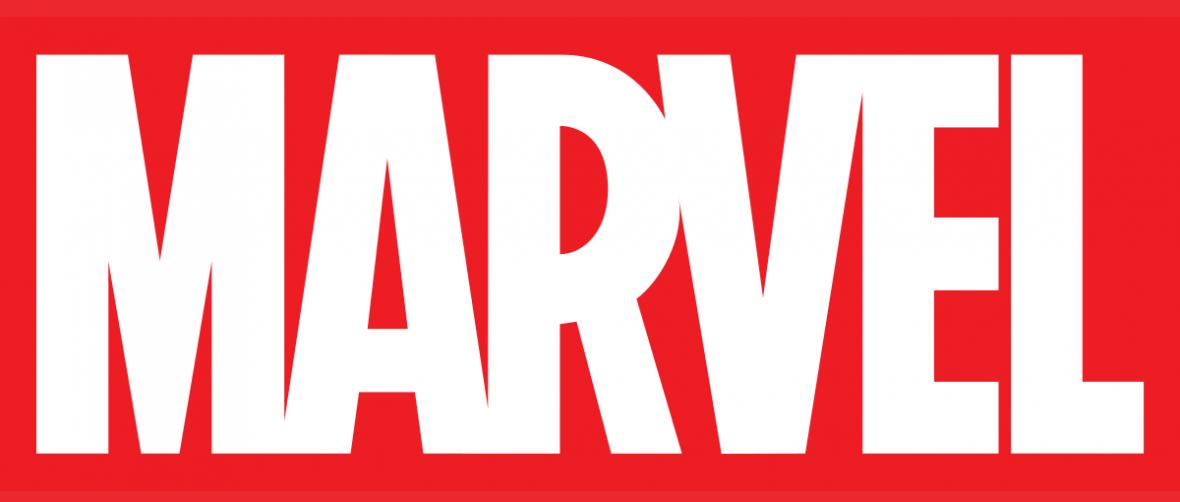 Marvel nie planuje filmów z kategorią R, a ja bym chciał parę takich zobaczyć