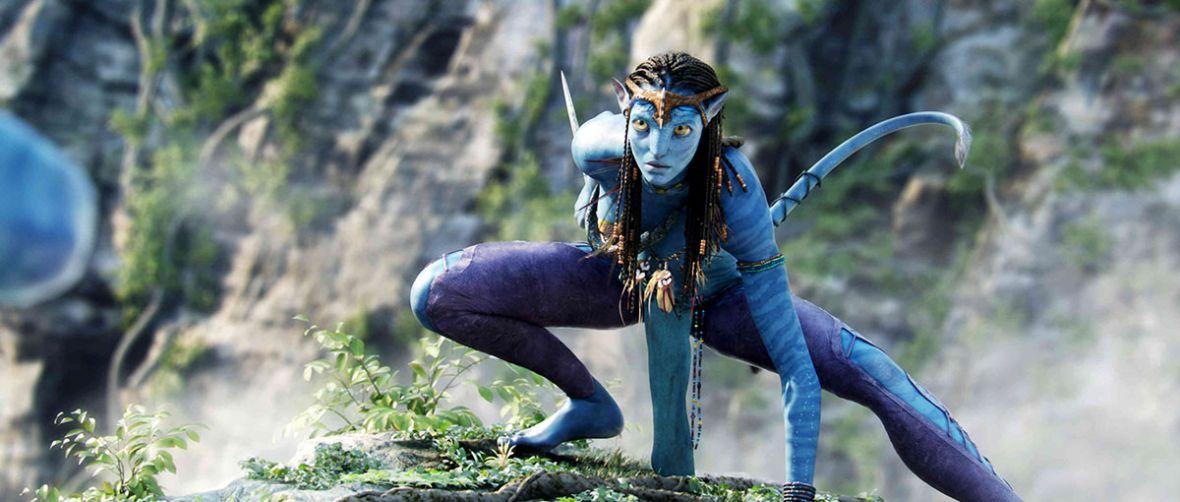 Kolejne filmy z cyklu Avatar nie będą sequelami ani prequelami