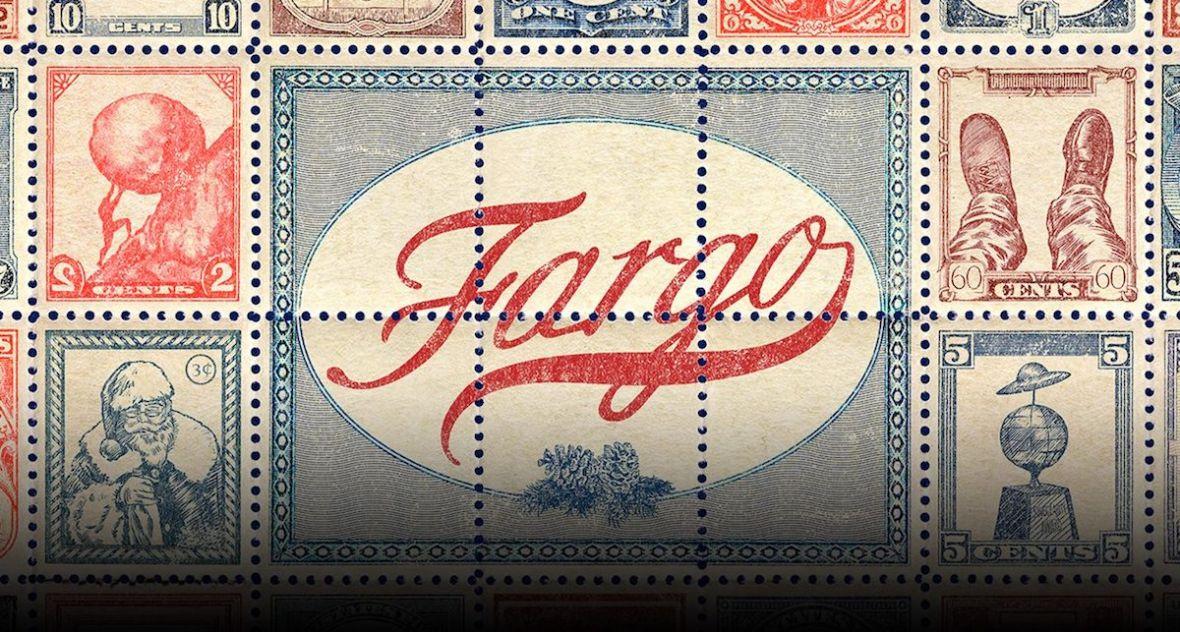 Trzeci sezon Fargo utwierdza mnie w przekonaniu, że Noah Hawley to król telewizji