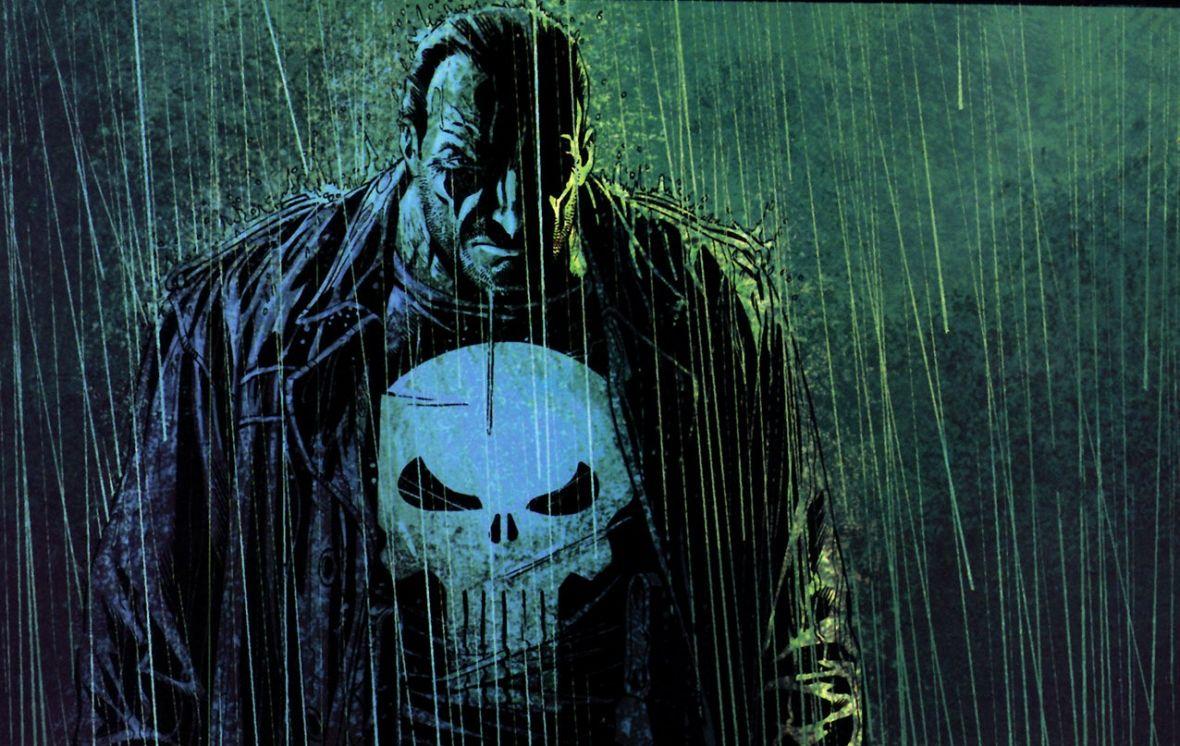 Przed premierą serialu przypominamy filmowe adaptacje Punishera