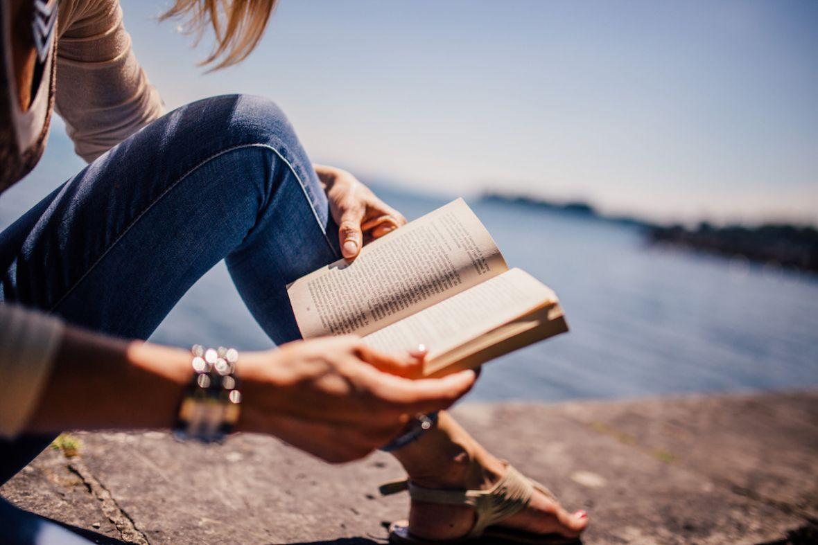 Paradoks na Allegro – liczba sprzedanych książek rośnie, chociażofert jest coraz mniej