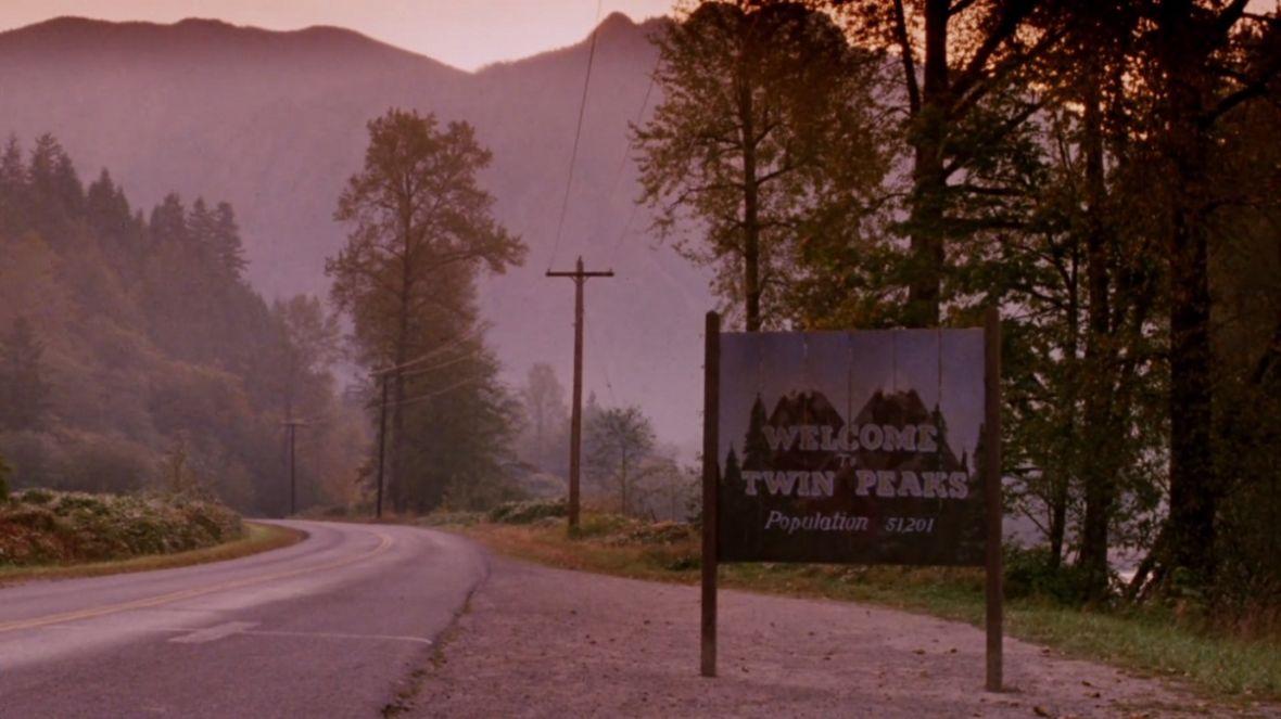 Na to czekałam! Wszystkie sezony Twin Peaks w HBO GO. Tak, łącznie z najnowszym